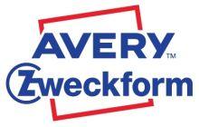 Ugrás az Avery Zweckform címkékhez