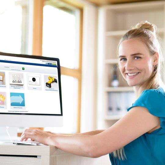 Ingyenesen letölthető programok öntapadós etikett címkék tervezéséhez és kinyomtatásához