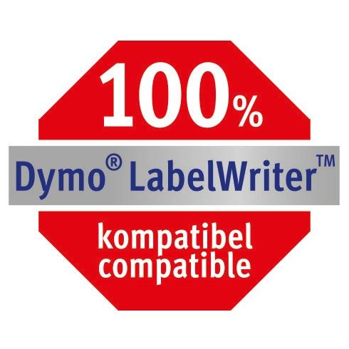 100%-ban kompatibilis