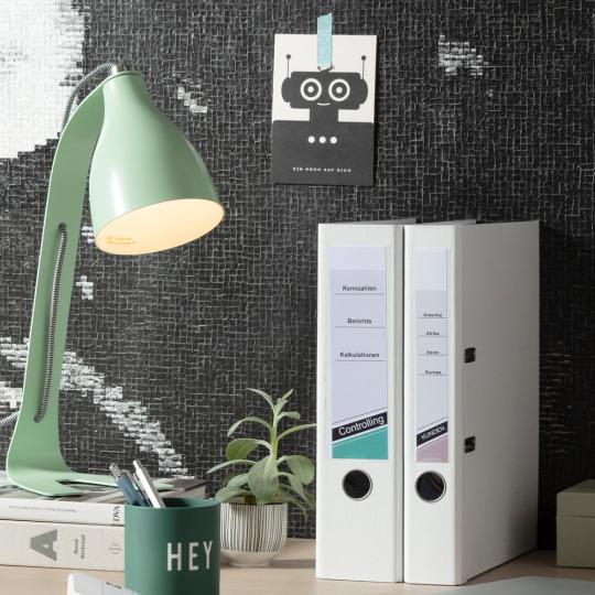 Avery Zweckform home office termékek