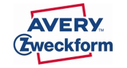 Avery Zweckform logo