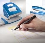 32 x 10 mm méretű kézzel írható öntapadós etikett címke.