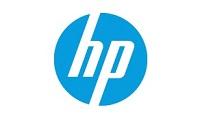 eredeti Hewlett-Packard kellékanyagok