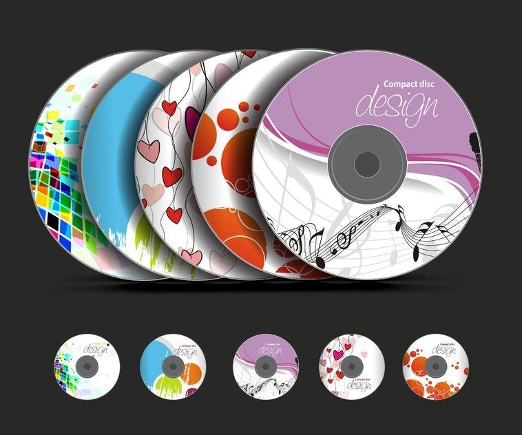 CD címke, CD matrica, CD etikett, DVD címke, DVD matrica, DVD etikett